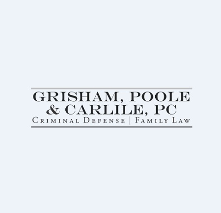 Grisham, Poole & Carlile, P.C. Profile Picture