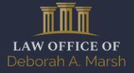 Law Office of Deborah Marsh Profile Picture