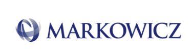 Markowicz International Law Profile Picture