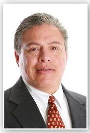 Edward J. Cervantes Law, PLC Profile Picture