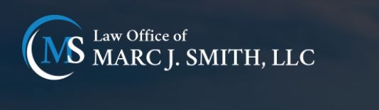 Marc J. Smith, Esq. Profile Picture