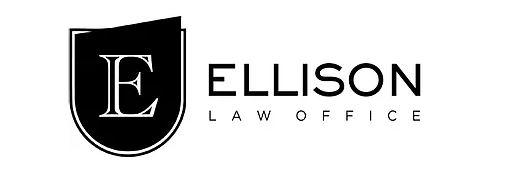 Ellison Law Office Profile Picture