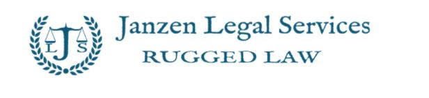 Janzen Legal Services, LLC Profile Picture