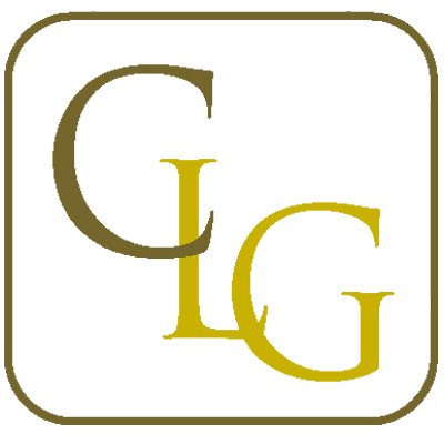 Cipolla Law Group Profile Picture