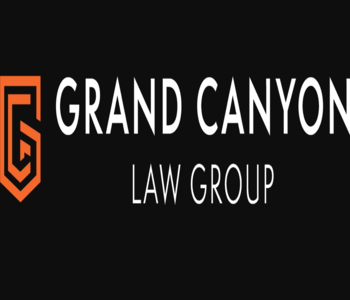 Grand Canyon Law Group Profile Picture