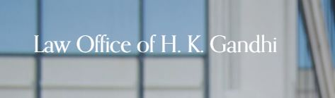Law Office of H. K. Gandhi Profile Picture