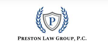 Preston Law Group, P.C. Profile Picture