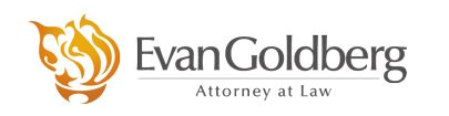 Evan Goldberg Law Profile Picture