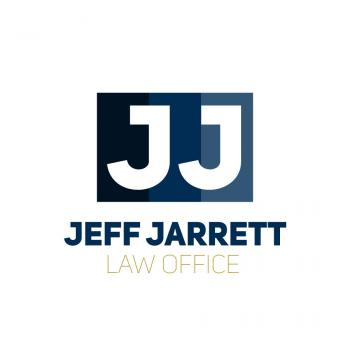 Jeff Jarrett Law Office Profile Picture