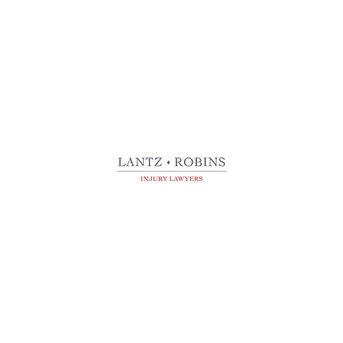 Lantz & Robins PC Profile Picture