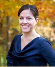 The Law Office of Michelle Fleming Sigfridson, LLC Profile Picture