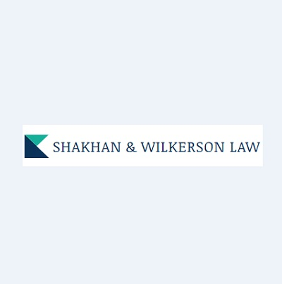Shakhan & Wilkerson Family Law | Bankruptcy Law Firm Profile Picture
