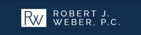 Robert J. Weber P.C. Profile Picture