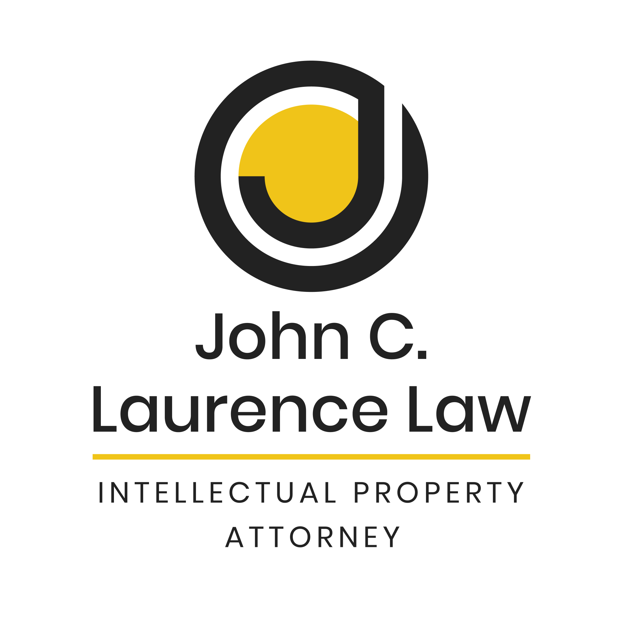 John C. Laurence Law, PLLC Profile Picture
