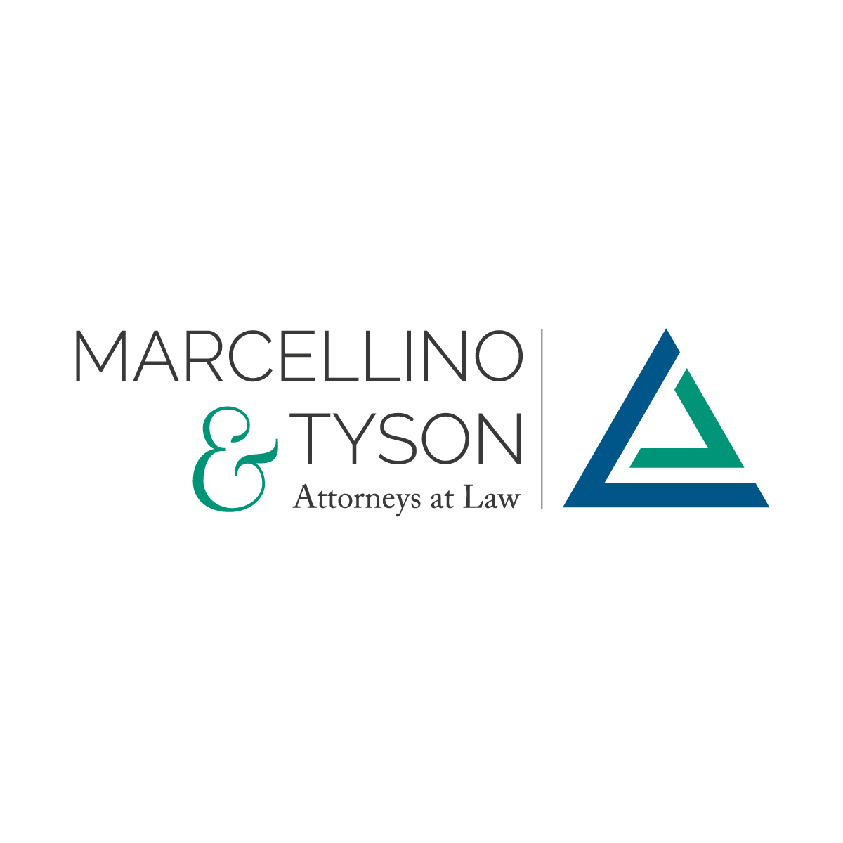 Marcellino & Tyson, PLLC Profile Picture