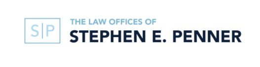 Law Offices of Stephen E. Penner Profile Picture