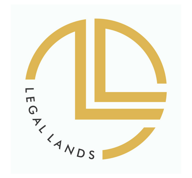 Legallands LLP Profile Picture