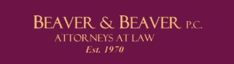 Beaver & Beaver, P.C. Profile Picture
