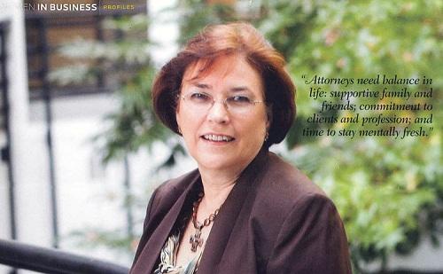 Linda L. McLarnan-Dugan, Esq. Profile Picture