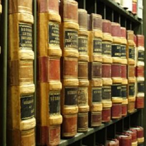 John R Hansen Attorney At Law Profile Picture