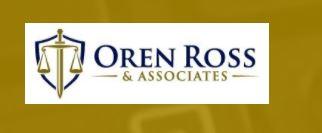 Oren Ross & Associates Profile Picture