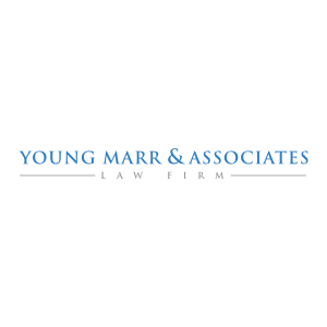 Young, Marr & Associates Profile Picture