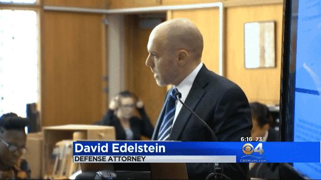 David M Edelstein, PA Profile Picture
