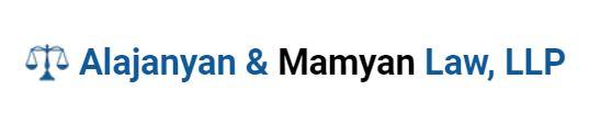 Alajan & Mamyan Law, LLP Profile Picture