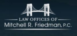 Law Offices of Mitchell R. Friedman, P.C. Profile Picture