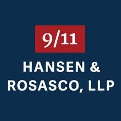 Hansen & Rosasco, LLP Profile Picture