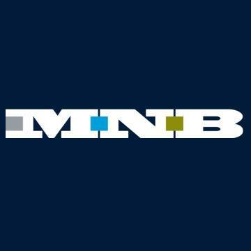 MNB Law Group Profile Picture