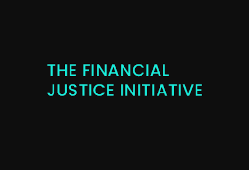 The Financial Justice Initiative Profile Picture