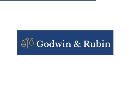 Godwin & Rubin Law - Workers' Compensation Lawyers Profile Picture