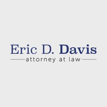 Eric D. Davis Attorney at Law Profile Picture