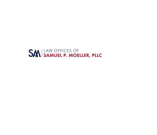 Law Offices of Samuel P. Moeller, PLLC Profile Picture