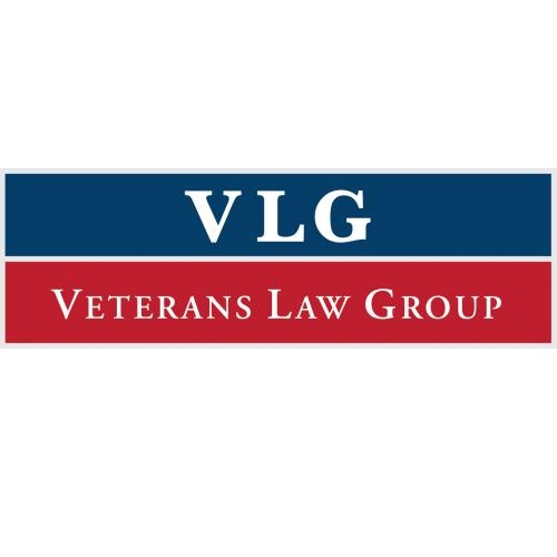 Veterans Law Group Profile Picture