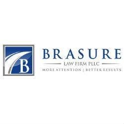 Brasure Law Firm, PLLC Profile Picture
