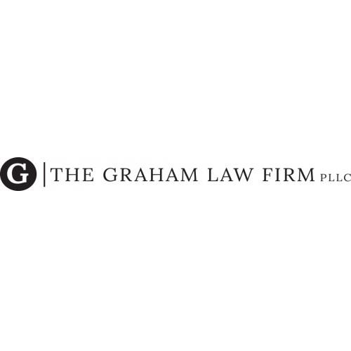 The Graham Law Firm PLLC Profile Picture