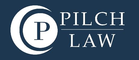 Pilch Law Profile Picture
