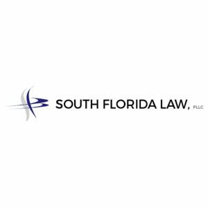 South Florida Law, PLLC Profile Picture