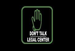 Don't Talk Legal Center Profile Picture