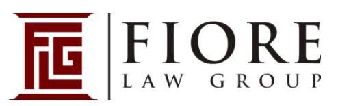 Fiore Law Group Profile Picture