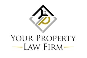 Your Property Law Firm Profile Picture