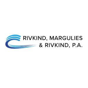Rivkind Margulies & Rivkind P.A. Profile Picture