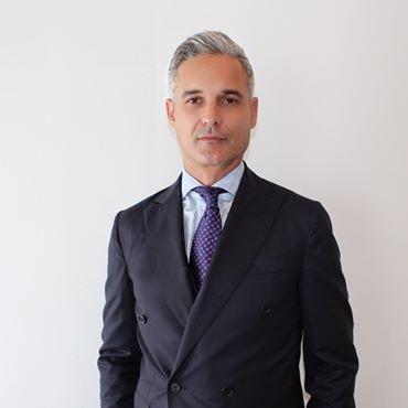 Alexandre Ballerini, Esq. Profile Picture