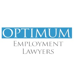 Optimum Employment Lawyers Profile Picture