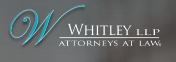 Whitley LLP Attorneys at Law Profile Picture