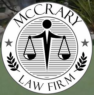McCrary Law Firm Profile Picture