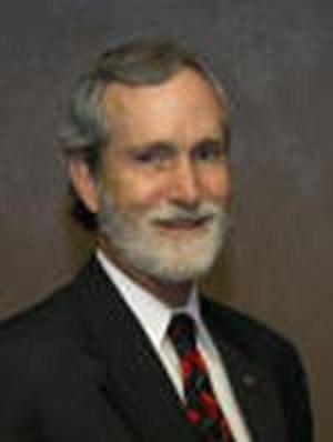 George E. Pember, Attorney at Law Profile Picture