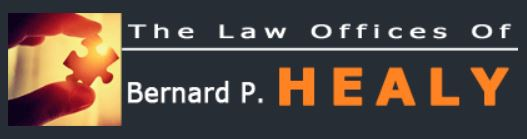 Law Office of Bernard P. Healy Profile Picture